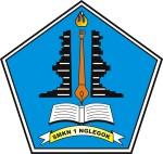 logo smkn 1 nglegok