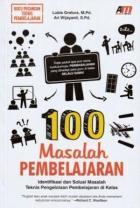 100_Masalah_Pembelajaran___Identifikasi_Dan_Solusi_Masalah_T