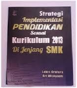 9. strategi